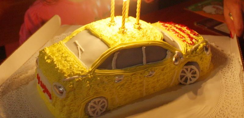 Г.киров торты на заказ по фотографии