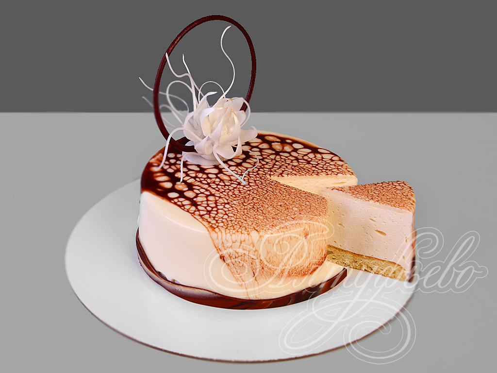 Торты на заказ свадебные торты
