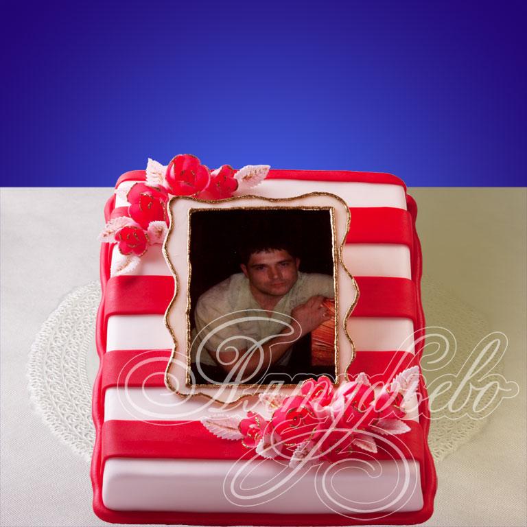 Хлеб торт хачапури торты торты заказ