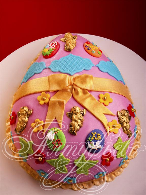 Холодный торт торт fm торты рецепты