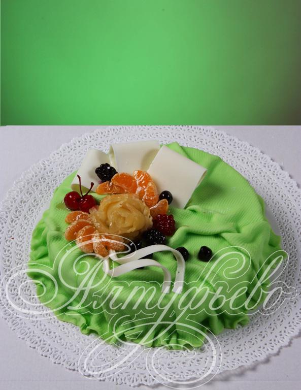 крапивница торт к 8 марта дома фото качестве
