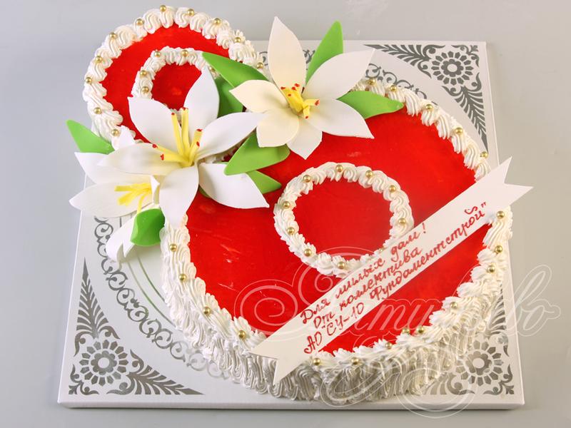 квартир дизайнерским торт к 8 марта компьютер