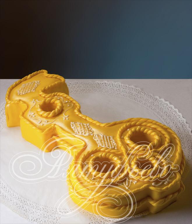 Заказ тортов золотой ключик фото