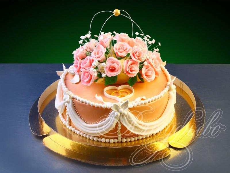 Доставка цветов и тортов в москве г.кимовск купить цветы