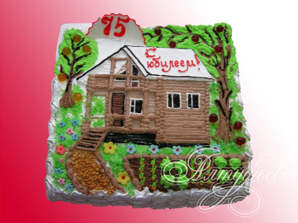Рецепты торта сказка с фото