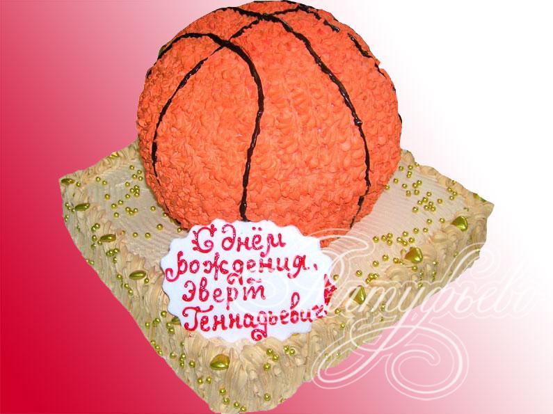 Заказать подарочный торт № 78