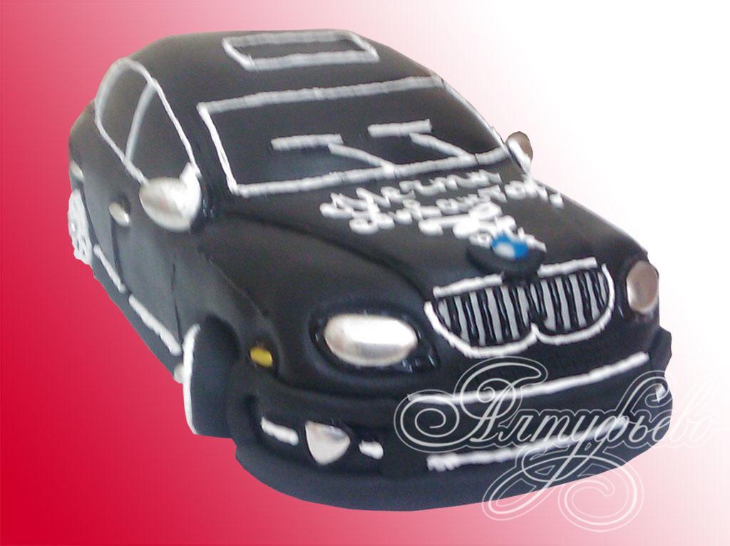 Фото автомобилей. фото хонда. торт машина фото. фото bmw. фото газ...