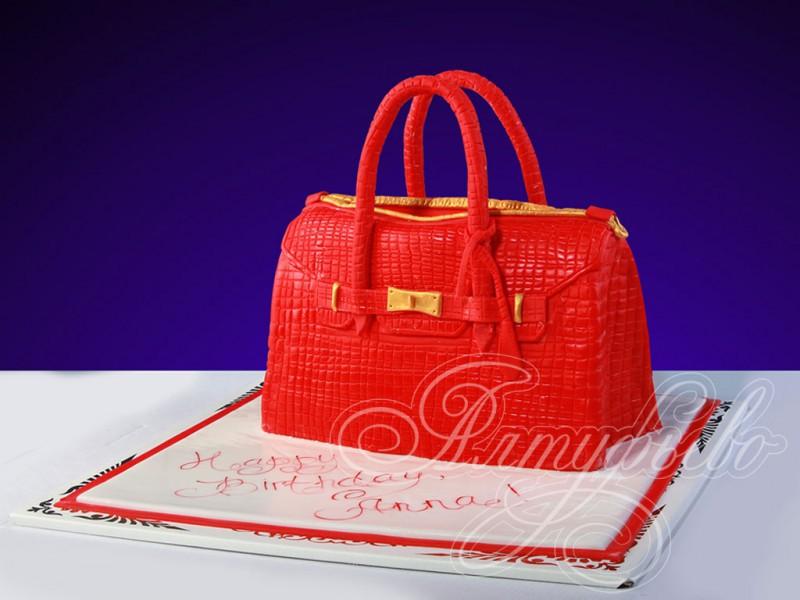 09d554d30915 Подарочный торт сумка луи витон № 681