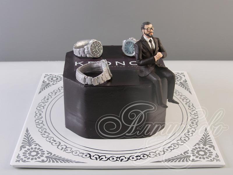 Часы стоимость торта бу продам часы наручные