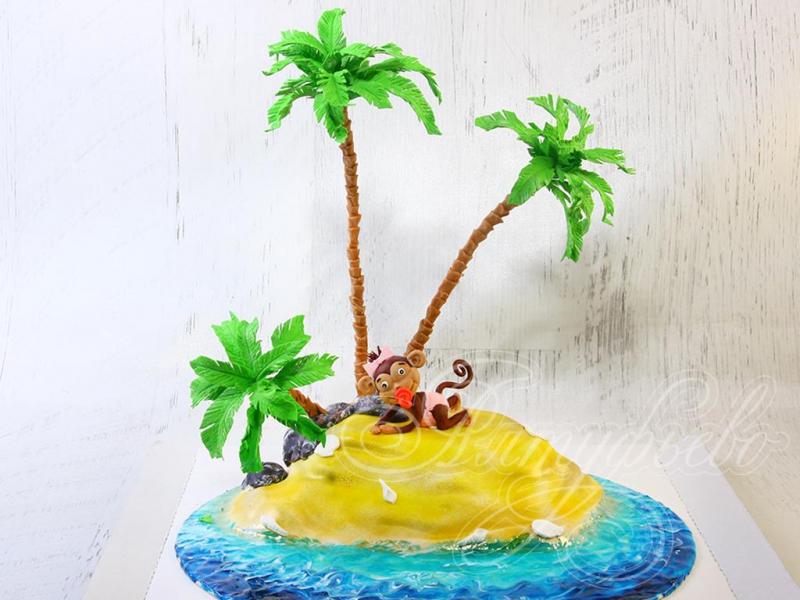 сетка предназначена картинка остров сокровищ на торт встретить волчник
