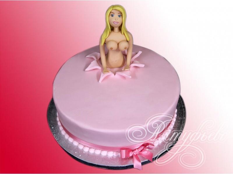 torti-erotika-foto